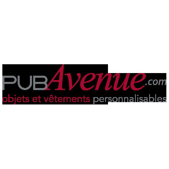 PubAvenue