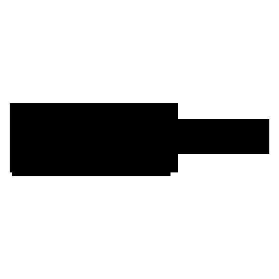 KAVEHOME499