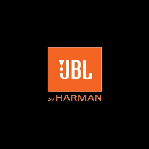 vouchercode JBL UK, JBL UK vouchercode, voucher codeJBL UK, JBL UK voucher code, discount JBL UK