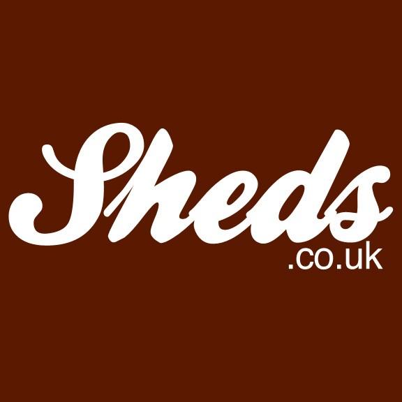 special offer for Sheds.co.uk, Sheds.co.uk offer,Sheds.co.uk discount,Sheds.co.uk voucher,voucher Sheds.co.uk, coupon Sheds.co.uk