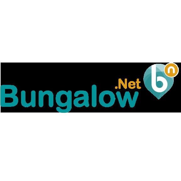vouchercode Bungalow.net, Bungalow.net vouchercode, voucher codeBungalow.net, Bungalow.net voucher code, discount Bungalow.net