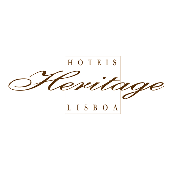 promotion LisbonHeritageHotels.com, LisbonHeritageHotels.com promotion