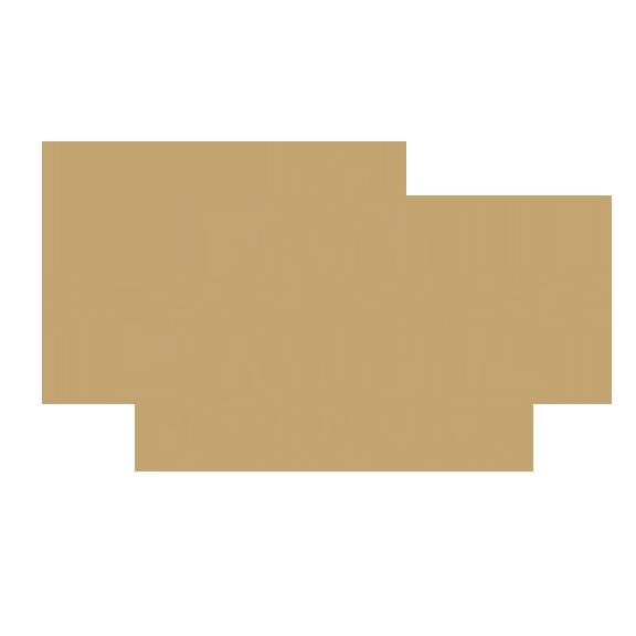 promotion Dorsett.com, Dorsett.com promotion