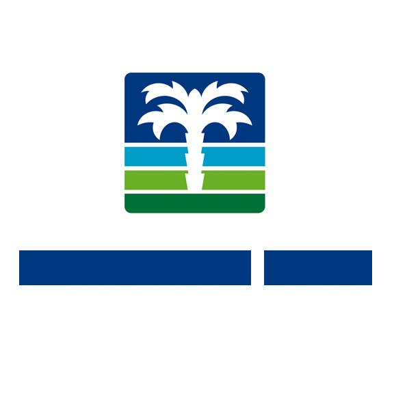 special offer for Lamangaclub.com, Lamangaclub.com offer,Lamangaclub.com discount,Lamangaclub.com voucher,voucher Lamangaclub.com, coupon Lamangaclub.com