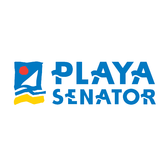 promotion Playasenator.com/en, Playasenator.com/en promotion