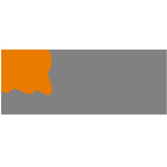 special offer for Frmoda.com, Frmoda.com offer,Frmoda.com discount,Frmoda.com voucher,voucher Frmoda.com, coupon Frmoda.com