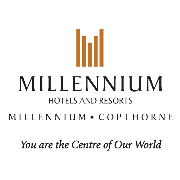 special offer for Millenniumhotels.com, Millenniumhotels.com offer,Millenniumhotels.com discount,Millenniumhotels.com voucher,voucher Millenniumhotels.com, coupon Millenniumhotels.com