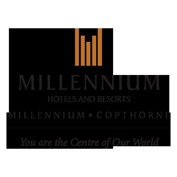 vouchercode Millenniumhotels.com, Millenniumhotels.com vouchercode, voucher codeMillenniumhotels.com, Millenniumhotels.com voucher code, discount Millenniumhotels.com
