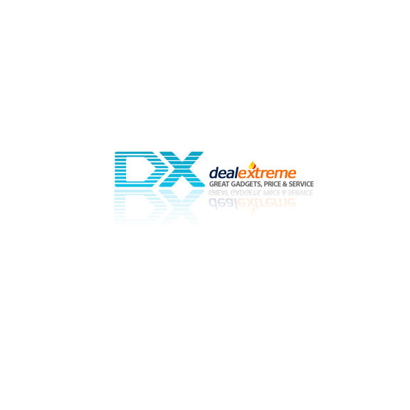 special offer for DealeXtreme, DealeXtreme offer,DealeXtreme discount,DealeXtreme voucher,voucher DealeXtreme, coupon DealeXtreme