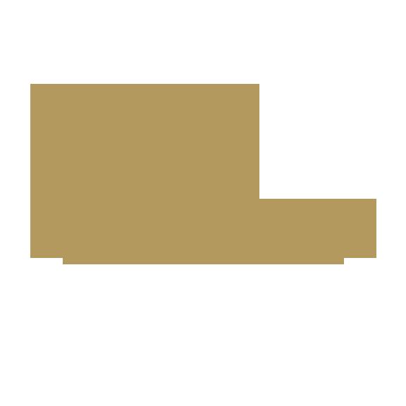 vouchercode DiamondResortsandHotels.com, DiamondResortsandHotels.com vouchercode, voucher codeDiamondResortsandHotels.com, DiamondResortsandHotels.com voucher code, discount DiamondResortsandHotels.com
