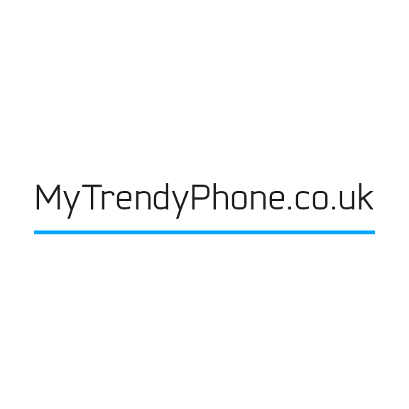 promotion Mytrendyphone.co.uk, Mytrendyphone.co.uk promotion
