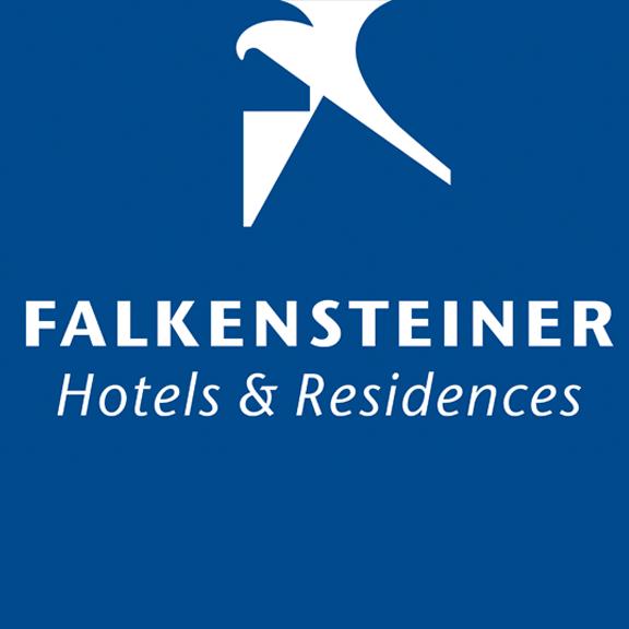 special offer for Falkensteiner.com, Falkensteiner.com offer,Falkensteiner.com discount,Falkensteiner.com voucher,voucher Falkensteiner.com, coupon Falkensteiner.com