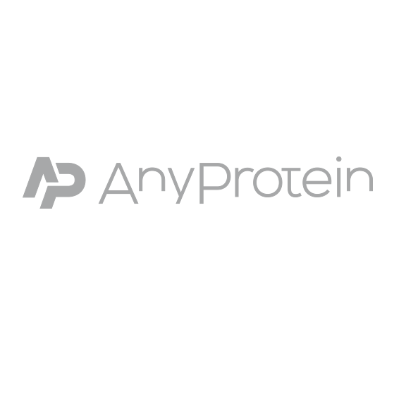 coupon code Anyprotein.com, Anyprotein.com coupon code