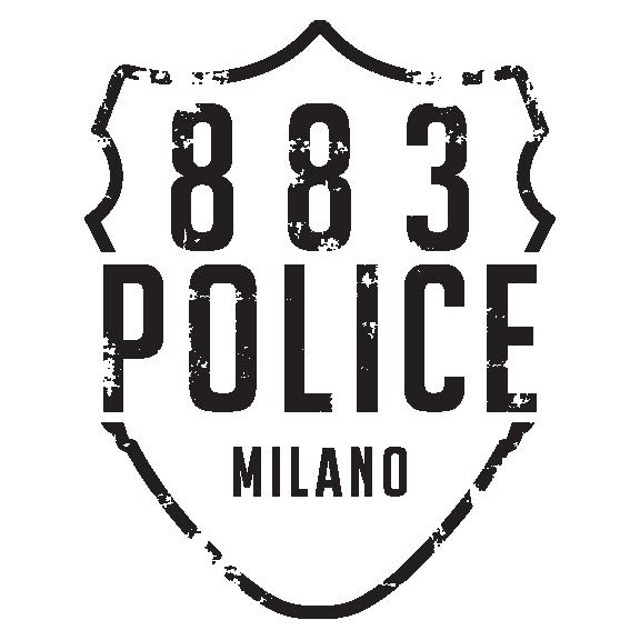 vouchercode 883police.com, 883police.com vouchercode, voucher code883police.com, 883police.com voucher code, discount 883police.com