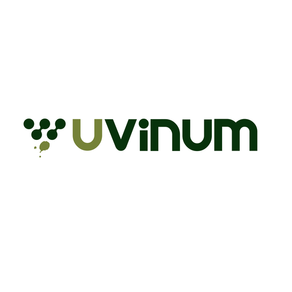 special offer for Uvinum.co.uk, Uvinum.co.uk offer,Uvinum.co.uk discount,Uvinum.co.uk voucher,voucher Uvinum.co.uk, coupon Uvinum.co.uk