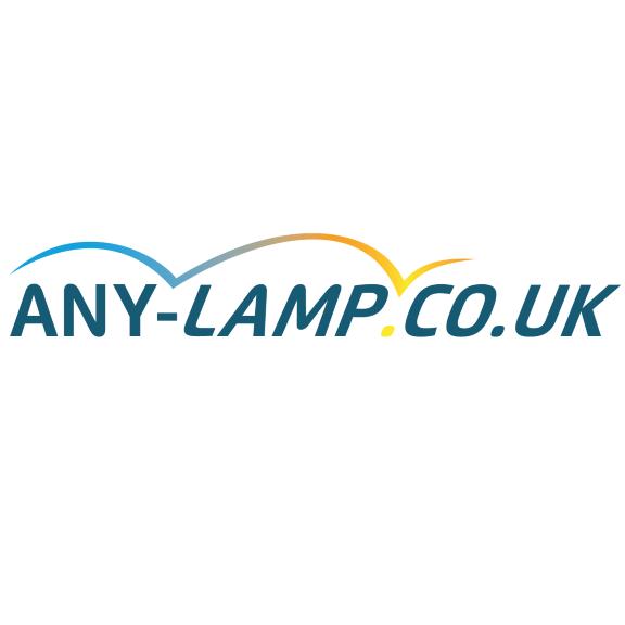 vouchercode Any-Lamp, Any-Lamp vouchercode, voucher codeAny-Lamp, Any-Lamp voucher code, discount Any-Lamp