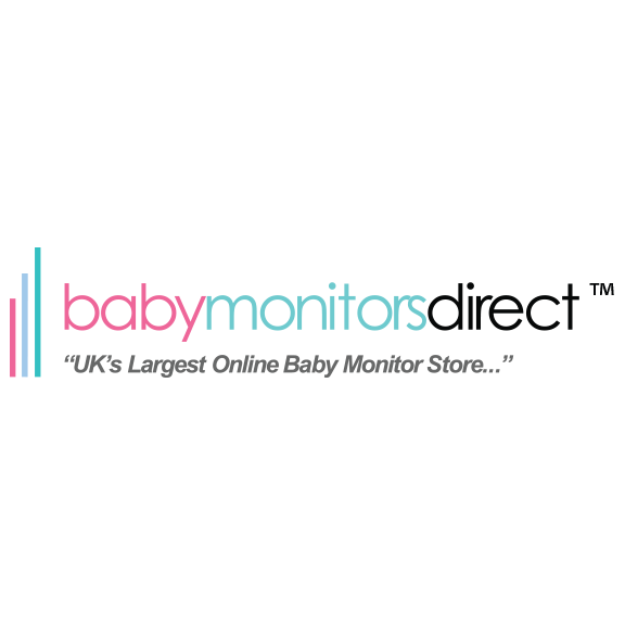 vouchercode BabyMonitorsDirect.co.uk, BabyMonitorsDirect.co.uk vouchercode, voucher codeBabyMonitorsDirect.co.uk, BabyMonitorsDirect.co.uk voucher code, discount BabyMonitorsDirect.co.uk