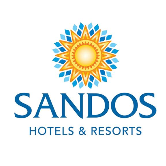 promotion Sandos.com, Sandos.com promotion