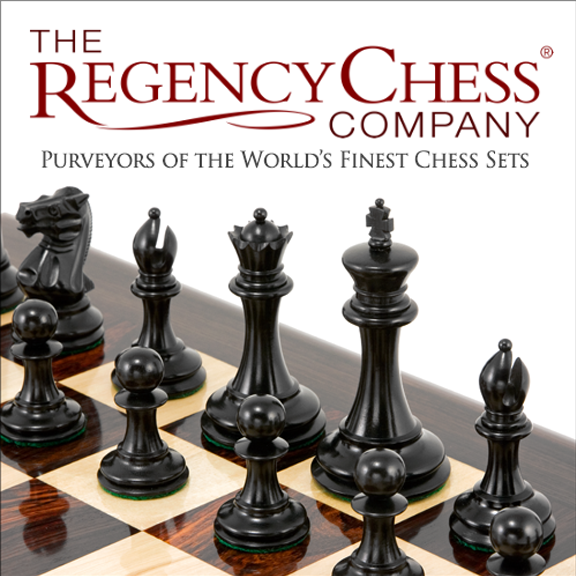 special offer for RegencyChess.co.uk, RegencyChess.co.uk offer,RegencyChess.co.uk discount,RegencyChess.co.uk voucher,voucher RegencyChess.co.uk, coupon RegencyChess.co.uk
