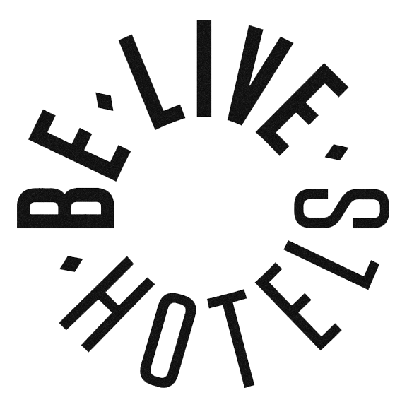 special offer for BeLiveHotels.com, BeLiveHotels.com offer,BeLiveHotels.com discount,BeLiveHotels.com voucher,voucher BeLiveHotels.com, coupon BeLiveHotels.com