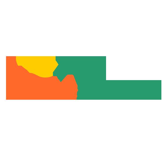 special offer for SaintMichel.net, SaintMichel.net offer,SaintMichel.net discount,SaintMichel.net voucher,voucher SaintMichel.net, coupon SaintMichel.net