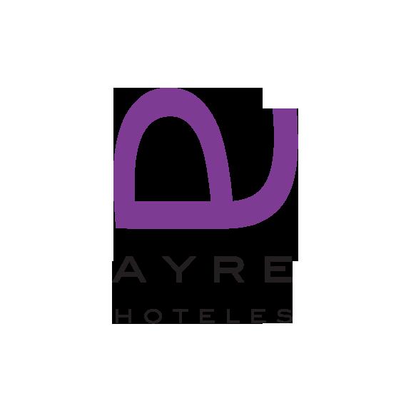 promotion Ayrehoteles.com, Ayrehoteles.com promotion