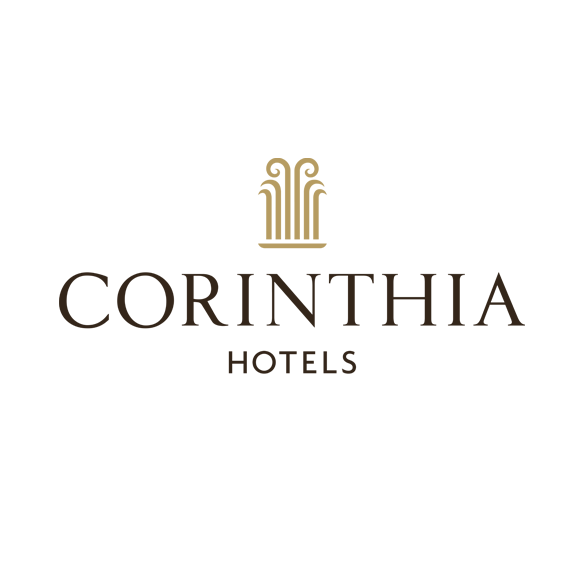 special offer for Corinthia.com, Corinthia.com offer,Corinthia.com discount,Corinthia.com voucher,voucher Corinthia.com, coupon Corinthia.com