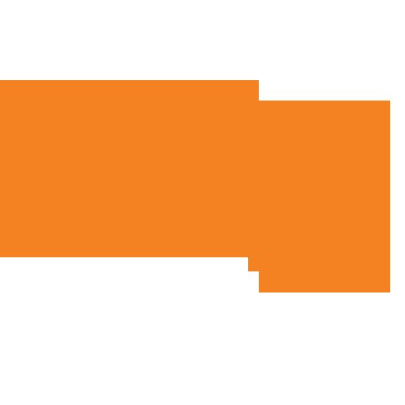 promotion Veranda-resorts.com, Veranda-resorts.com promotion