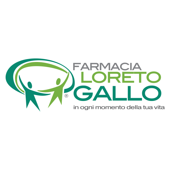 Farmacia Loreto