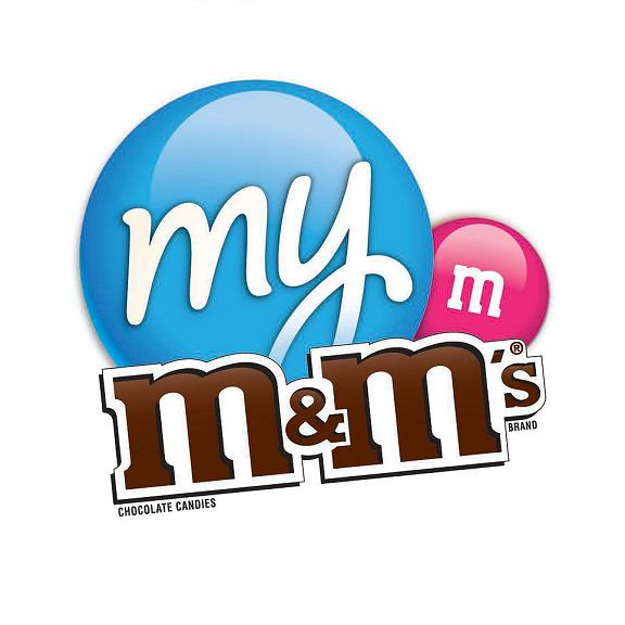 Codici sconto MyM&M'S