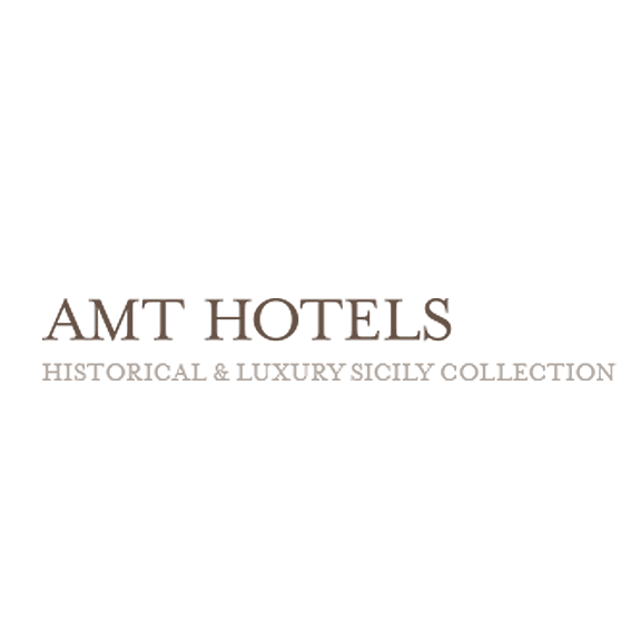 AMT Hotels