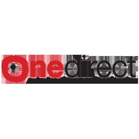 Onedirect.it