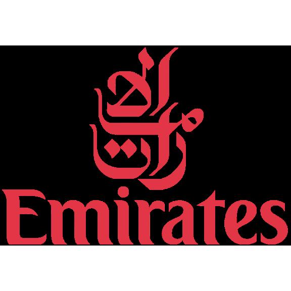 Codici sconto Emirates