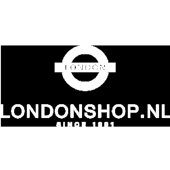 Korting bij Londonshop.nl