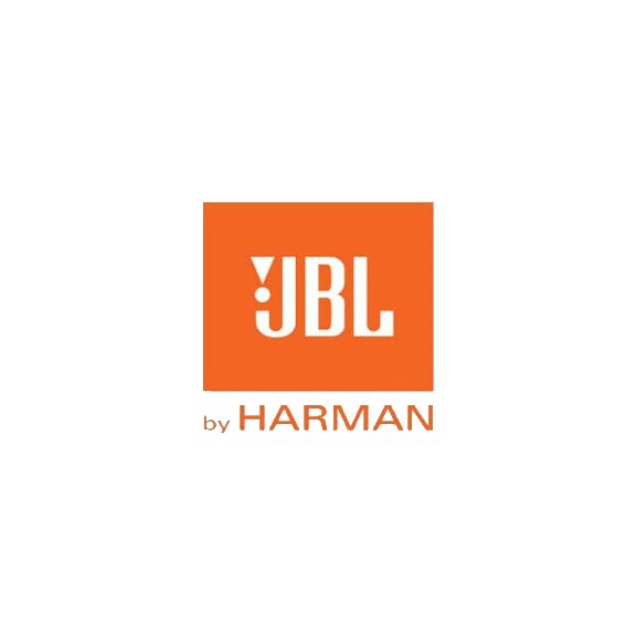 JBL NL