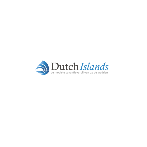 Dutchislands.nl
