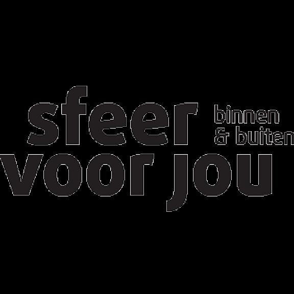 Sfeervoorjou.nl