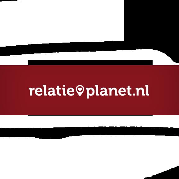Relatieplanet.nl