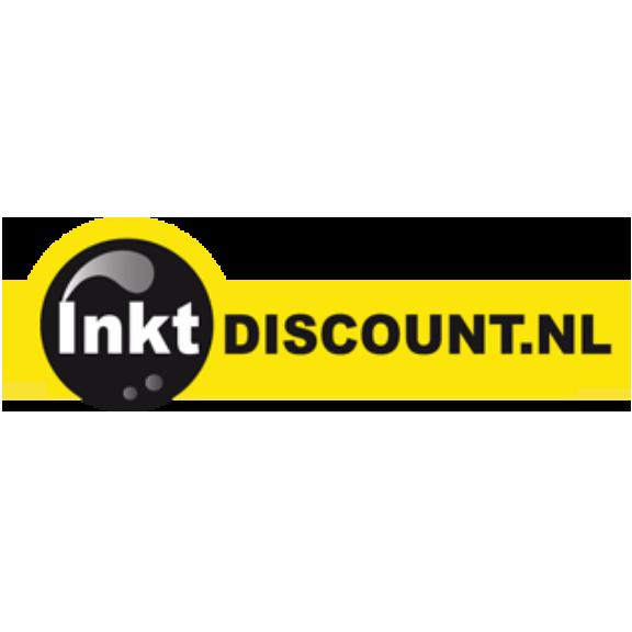 Korting bij Inktdiscount.nl