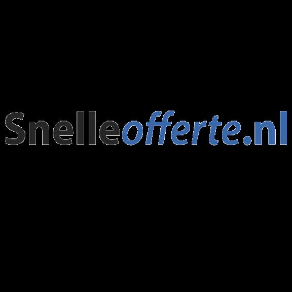 Snelleofferte.nl