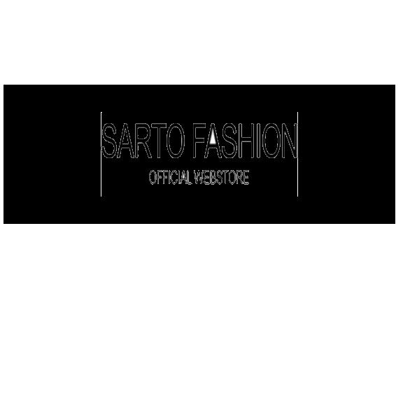 Sartofashion.nl
