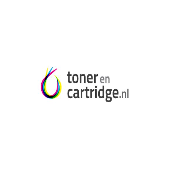 Korting bij Tonerencartridge.nl