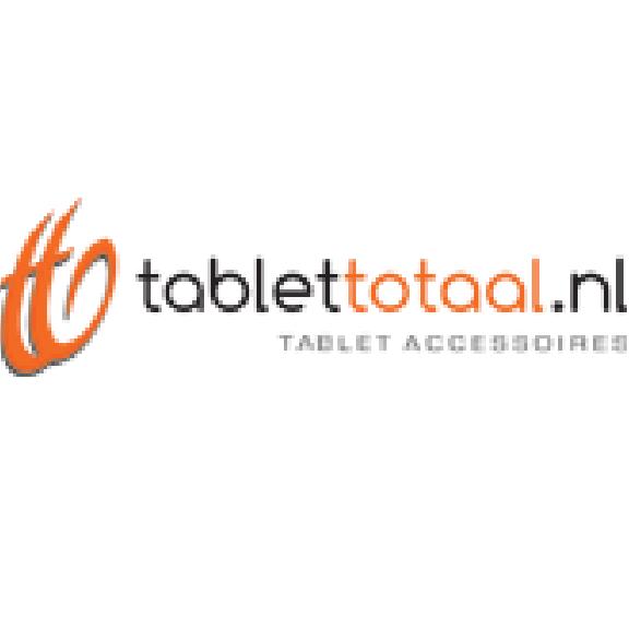 Korting bij Tablettotaal.nl