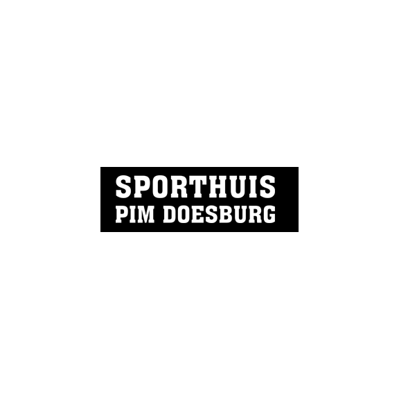 Sporthuispimdoesburg.nl
