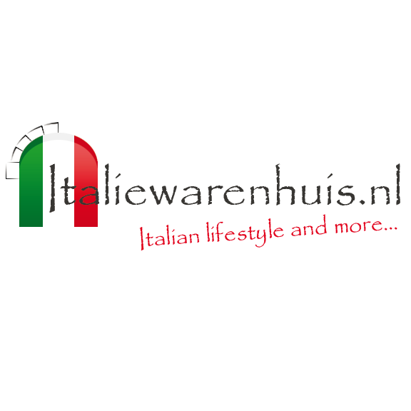 Korting bij Italiewarenhuis.nl