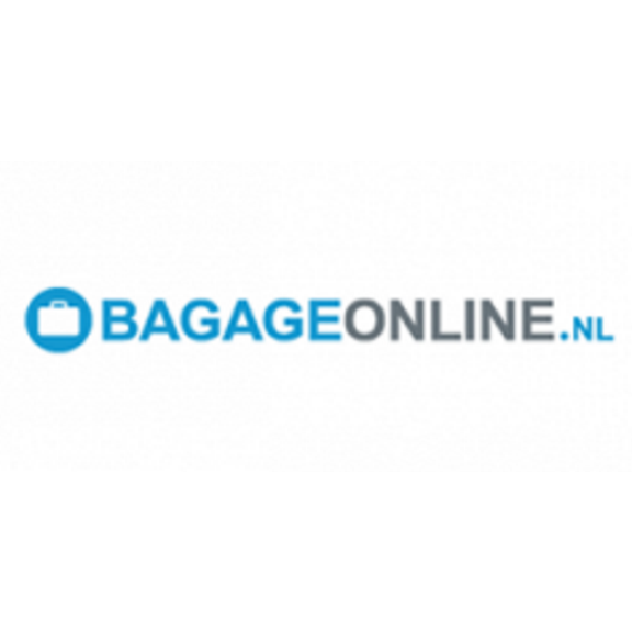 Bagageonline.nl