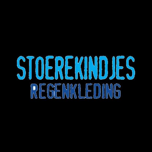 Korting bij Stoerekindjes.nl