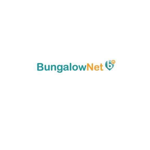 Korting bij Bungalow.Net