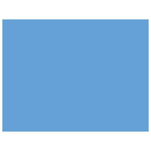 Korting bij Werkaandemuur.nl