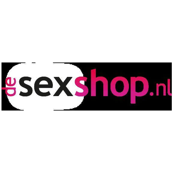 Korting bij DeSexShop.nl